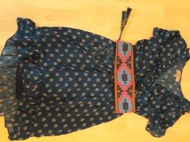 Kleid rosalita mcgee