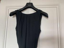 ae elegance Suknia wieczorowa czarny
