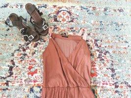 Kleid Sisley Neupreis 100 Euro