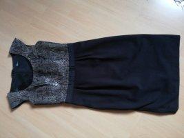 Kleid sOliver