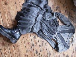 Kleid von makena lei IMPRESSIONEN