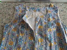 Kleid von  Schnekler gr 40