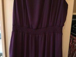 Kleid von Sheego