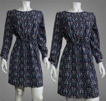 Kleid von YESSICA GR.M/38  L/40