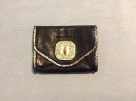 Kleine Geldbeutel von Longchamp