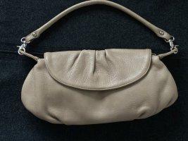 Kleine Handtasche von Lloyd