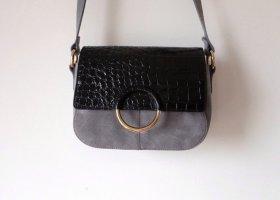 kleine Handtasche von &other stories