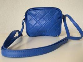 Kleine Handtasche von PUPA