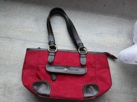 Kleine Handtasche von Tommy Hilfiger
