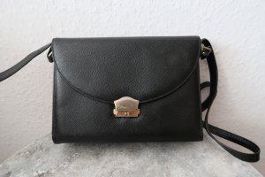 Kleine Leder Tasche