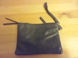 Varese Mini sac noir