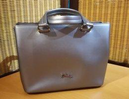 Kleine #Longchamp #Tasche
