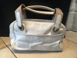 Kleine Moschino Cheap & Chic Handtasche
