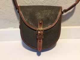 Kleine MULBERRY Crossbody Bag