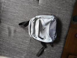 Puma Kindergarden Backpack slate-gray-azure