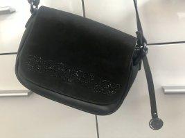 ara Crossbody bag black