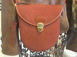 Kleine Umhänge Leder Tasche von Picard