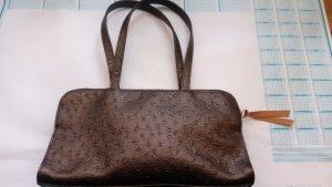 kleine Viktoria`s Secret Handtasche