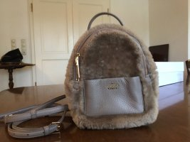 Kate Spade Mini Bag light brown