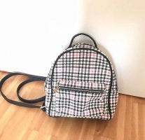H&M Mini Backpack multicolored