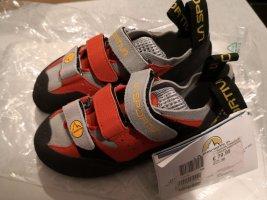La Sportiva Zapatillas con velcro multicolor