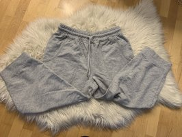 active by Tchibo Sweat Pants light grey
