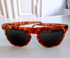 Komono sunglasses