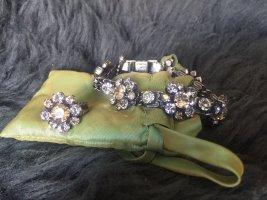 Konplott Set Armband & Ring