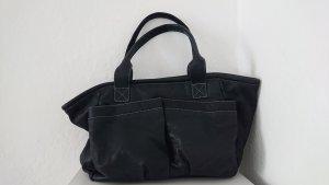 kookai Handtasche / Shopper