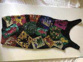 Kookai Falda estilo lápiz multicolor