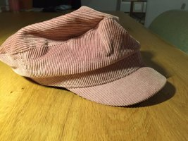 H&M Divided Beret multicolored