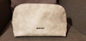 Kosmetik Tasche von Waipuna