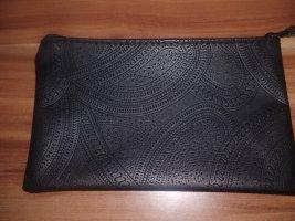 keine Mini Bag black