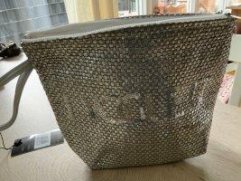 Enveloptas zilver