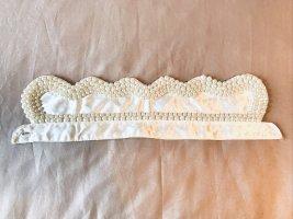 Neckerchief white