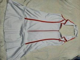 Krankenschwester Kleidchen