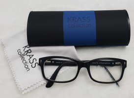 Krass Collection Brille Brillengestell