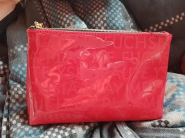 Yves Saint Laurent Mini sac rose