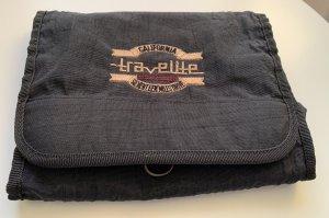 Travelite Pouch Bag black