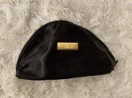 shiseido Tasca estraibile nero-oro