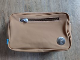 Nici Travel Bag light brown