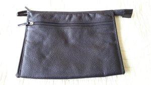 Kulturtasche, neu, schwarz