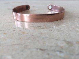 Armlet bronze-colored-brown