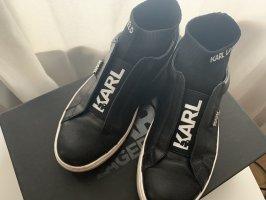 Kupsole Sneaker Karl Lagerfeld