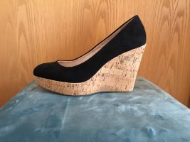 Kurt Geiger Carvela Wedges