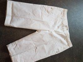 kurze Anzughose
