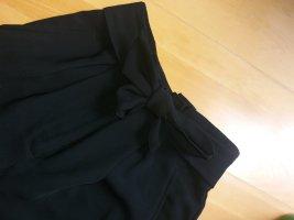 kurze Culotte (Hose)