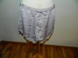 Kurze Damen Sommer Shorts Größe 36 von H&M (SK60)