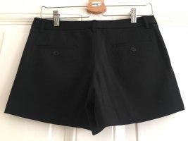 Uniqlo Shorts negro