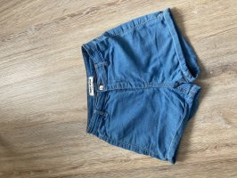 Tally Weijl Hot Pants azure